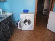 Сдам 1-комнатную квартиру по ул. Есенина,48, Аренда квартир в Белгороде, ID объекта - 329371233 - Фото 6