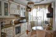 Объект 563076, Купить квартиру в Краснодаре по недорогой цене, ID объекта - 325664078 - Фото 8