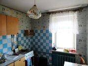 Продажа квартиры, Вологда, Ул. Авксентьевского - Фото 4