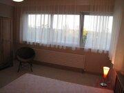 Продажа квартиры, Купить квартиру Рига, Латвия по недорогой цене, ID объекта - 313137002 - Фото 5