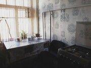 Сдам просторную комнату на Петроградке. Можно не славянам - Фото 2