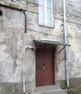 Продажа квартиры, Улица Александра Чака, Купить квартиру Рига, Латвия по недорогой цене, ID объекта - 318387404 - Фото 24