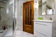 Квартира, Купить квартиру в Калининграде по недорогой цене, ID объекта - 325405123 - Фото 8