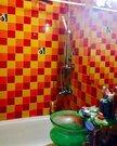 Продаётся 2-комнатная квартира по адресу Дмитриевского 7, Купить квартиру в Москве по недорогой цене, ID объекта - 318378259 - Фото 8