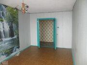 Квартира, ул. Бурова, д.2 - Фото 5