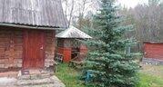 Дача со всеми атрибутами -баня лес озеро Беларусь, Дачи в Беларуси, ID объекта - 503557858 - Фото 2