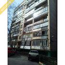 2ккв Выборгская, 8 (2), Продажа квартир в Москве, ID объекта - 322853385 - Фото 2