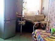 Продажа трехкомнатной квартиры на Ставропольской улице, 202 в Самаре, Купить квартиру в Самаре по недорогой цене, ID объекта - 320163705 - Фото 2