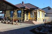 Хороший дом в хорошем месте - Фото 4