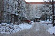 Продается 1-комн. квартира 36 м2, Ярославль, Купить квартиру в Ярославле по недорогой цене, ID объекта - 326281796 - Фото 16