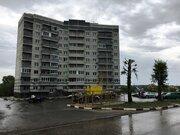 """Продажа 1-й квартиры 36 кв.м. в ЖК """"Рассвет"""""""