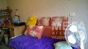 2 смежные комнаты в общежитии, Продажа квартир в Челябинске, ID объекта - 328936965 - Фото 6