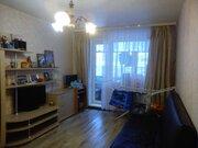 2 950 000 Руб., Продажа, Купить квартиру в Сыктывкаре по недорогой цене, ID объекта - 323221241 - Фото 14