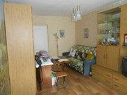 2 250 000 Руб., Коммунистическая 84, Купить квартиру в Сыктывкаре по недорогой цене, ID объекта - 321474691 - Фото 11