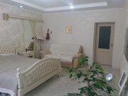 Продам квартиру 135 м.кв, индивидуальный проект, Купить квартиру в Кургане по недорогой цене, ID объекта - 322730569 - Фото 13