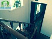 7 499 000 Руб., Отличный дом в городе, евроремонт,5 комнат, Продажа домов и коттеджей в Белгороде, ID объекта - 502257793 - Фото 19