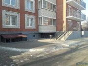 Продажа квартиры, Благовещенск, Улица Богдана Хмельницкого, Продажа квартир в Благовещенске, ID объекта - 326005914 - Фото 5