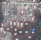 Продажа участка, Нижневартовск, ст Рябинка Садовое товарищество