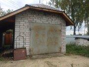 Участок 12 соток в пгт Михнево (ул. тупик Сенной).ИЖС. - Фото 4