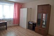 Продам 2-ком квартиру в Щелково - Фото 3