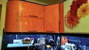 2-х комнатная квартира в Солнечногорске (Тимоново)