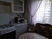 Продам трехкомнатную квартиру в Наро-Фоминске - Фото 5