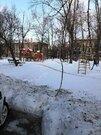 Продажа квартиры, Тольятти, Ул. Ушакова, Купить квартиру в Тольятти по недорогой цене, ID объекта - 325487287 - Фото 12