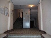14 000 000 Руб., Четырехкомнатная квартира в историческом центре, Купить квартиру в Санкт-Петербурге, ID объекта - 333896742 - Фото 23
