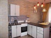 Продажа квартиры, Псков, Никольская улица, Продажа квартир в Пскове, ID объекта - 321870423 - Фото 2