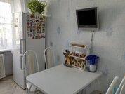 Продажа 4-комнатной квартиры, 77.8 м2, г Киров, Ленина, д. 20 - Фото 3