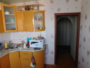 Продам 3 ком. кв.со вставкой, Продажа квартир в Балаково, ID объекта - 329619649 - Фото 13