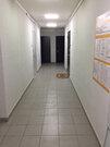 1-комнатная квартира в Марусино - Фото 4