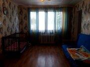2-комн, город Нягань, Купить квартиру в Нягани по недорогой цене, ID объекта - 319669517 - Фото 3
