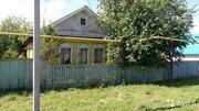 Продажа дома, Актанышский район - Фото 2