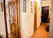 Продается 1 комн.кв. в Центре, 43 кв.м., Купить квартиру в Таганроге по недорогой цене, ID объекта - 326493904 - Фото 12