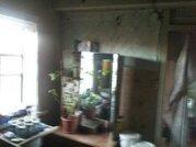 Продажа дома, Крутихинский район - Фото 1