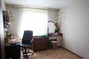 Продажа дома, Гаровка-1, Хабаровский район - Фото 1