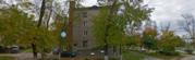 Продаю однокомнатную квартиру на ул. Маяковского
