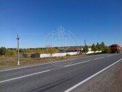 Продажа производственного помещения, Высокогорский район - Фото 1