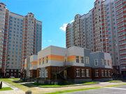 Леоновский парк - Фото 5