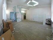 Сдаются хорошие офисы - Фото 4