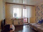 2-к квартира, Терешковой ул, д. 4