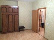 Аренда квартир в Новое Девяткино
