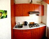 Якутск, ул Свердлова, 14к2, Аренда квартир в Якутске, ID объекта - 318956808 - Фото 2