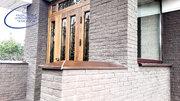 Продаю дом в кп Гринфилд (25 км от МКАД по Новорижскому ш.) 570 кв.м н - Фото 5