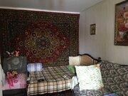 Продается 2-к квартира в Переборах - Фото 3