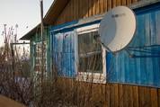 Продажа дома, Хабаровск, Район Имени Лазо - Фото 2