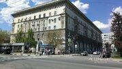 Продажа квартиры, Самара, м. Алабинская, Ул. Галактионовская