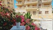 Дом в 200 метрах от пляжа Moncayo, Продажа домов и коттеджей Гвардамар-дель-Сегура, Испания, ID объекта - 502254925 - Фото 21