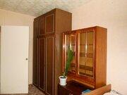 2 комн.квартира в п. Искра Рязанского района. - Фото 2